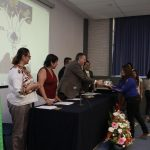 Participación de cerca de 500 estudiantes en concurso Eticartel de la UAA evidencia concientización sobre cambio climático