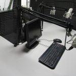 Radio UAA realizará cobertura especial de la jornada electoral de este 5 de junio