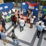 UAA capacita a estudiantes en la prevención, atención de riesgos y consultoría laboral