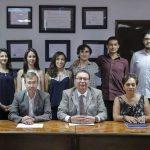 Nuevamente estudiantes de la UAA obtienen lugares en programa de movilidad México-Francia