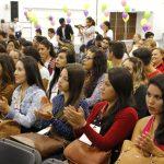 Se inaugura en la UAA Foro de Motivación para impulsar inclusión social de personas con discapacidad