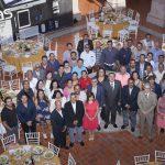 UAA celebra la libertad de expresión reconociendo labor de medios de comunicación
