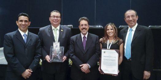 283 Premio ANFECA UAA-2