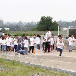 UAA invita al curso de verano Pollitos