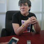 Violencia en México para practicar el periodismo ha reducido los aspirantes a formarse en esta disciplina