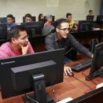 UAA renuevan laboratorios de matemáticas para beneficio de la comunidad universitaria