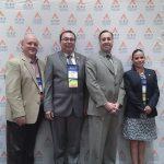 UAA será co-organizadora de la primera conferencia internacional en América Latina del ACBSP de Estados Unidos
