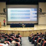 Universidades del estado se reúnen en la UAA para estudiar las nuevas tendencias de la educación superior en México