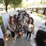 Alumnos de Ingeniería Bioquímica de la UAA presentan 18 proyectos de innovación tecnológica