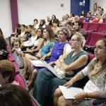UAA actualiza a 32 profesionistas a través de diplomados en Investigación Educativa y Peritaje Social