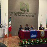 Asociación de Catedráticos de la UAA concluye su periodo fortalecida