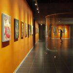 """EXHIBIRÁ UAA EXPOSICIÓN ARTÍSTICA """"LOTERÍA MEXICANA, ENCUENTRO INTERNACIONAL DE ARTE FIGURATIVO"""""""