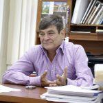 PYMES DEL RAMO METAL-MECÁNICO EN AGUASCALIENTES TIENEN UN RETRASO TECNOLÓGICO DE ALREDEDOR DE 15 AÑOS