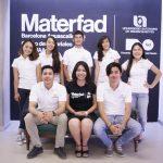 ESTUDIANTES Y DOCENTE DE LA UAA IRÁN A TALLER SOBRE MATERIALES DE EVENTO INTERNACIONAL EN COLOMBIA