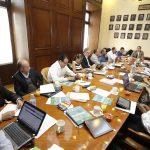 UAA REINICIA ACTIVIDADES ACADÉMICAS Y ADMINISTRATIVAS CORRESPONDIENTE AL SEMESTRE AGOSTO-DICIEMBRE 2016