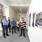 UAA, INAH Y AYUNTAMIENTO DE LA CAPITAL PROMUEVEN EL PATRIMONIO FUNERARIO DE AGUASCALIENTES
