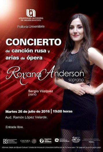 350 Concierto Soprano