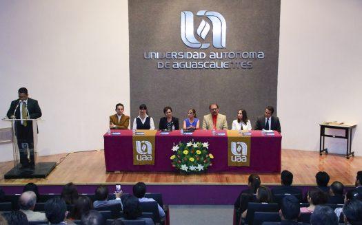 358 Clausura Posgrados CCEA-1