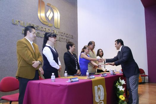 358 Clausura Posgrados CCEA-2
