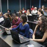 Servidores públicos actualizan sus conocimientos sobre la Ley General de Contabilidad Gubernamental en la UAA