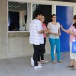 UAA oferta 60 becas para que estudiantes de licenciatura realicen una estancia de investigación