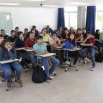 Modelo pedagógico del Campus Sur de la UAA es motivo de constantes visitas de IES de México y el extranjero
