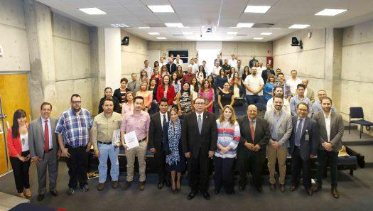 368 Consejo comercial de Chile y Huston_1