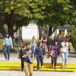 Regresan a clases más de 17 mil estudiantes de la UAA