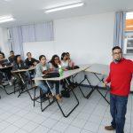 UAA con condiciones excepcionales para brindar una formación de calidad y competitiva