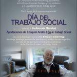 UAA responde a necesidades de la población a través de intervención social