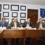 Juan Villoro llama a impulsar el deporte desde todos los niveles educativos para mejores resultados