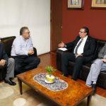 UAA colaborará en proyecto nacional para la prevención social de la violencia y delincuencia