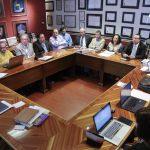 UAA continuará con sus prácticas de transparencia y rendición de cuentas