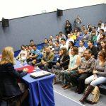Inicia curso internacional sobre enfermedades infecciosas de la UAA con el Instituto Pasteur de Francia
