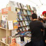 Casa editorial de la UAA es referente entre universidades por sus publicaciones en formato digital