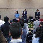 UAA sede del XI Encuentro de la RENALIHCA y V Iberoamericano de Licenciaturas en Historia