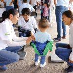 Más de 12 mil asistentes conocerion los beneficios de la educación, la cultura y la ciencia en la XXII Feria Universitaria de la UAA