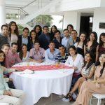 Intercambio académico de la UAA es el más fuerte y diversificado de las instituciones en Aguascalientes