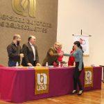 Destacada participación nacional en concursos literarios y de crítica de arte de la UAA en su edición 2016