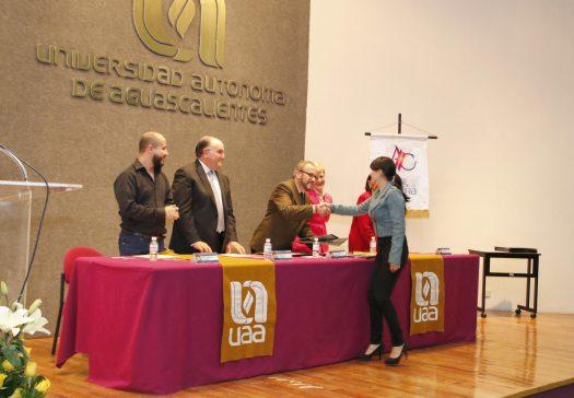 413 Premios Literarios