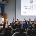 Reinicia programa de Viernes de Ciencia y Tecnología en la UAA