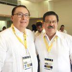 Rector de la UAA sostuvo reunión de trabajo con su homólogo de la UANL y pactan acuerdos de colaboración.
