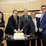 A seis años de su creación UAA TV consolida su proyección a nivel nacional e internacional