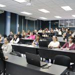 UAA capacita funcionarios para implementar modelo de control interno para eficientar objetivos institucionales