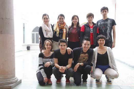 438-alumnos-artes-escenicas-2