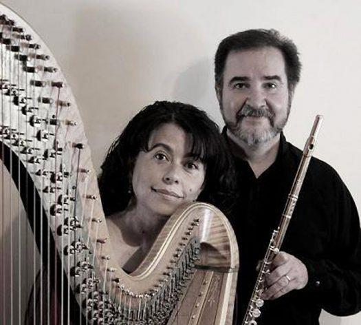 442-polifonia-duo-angelus