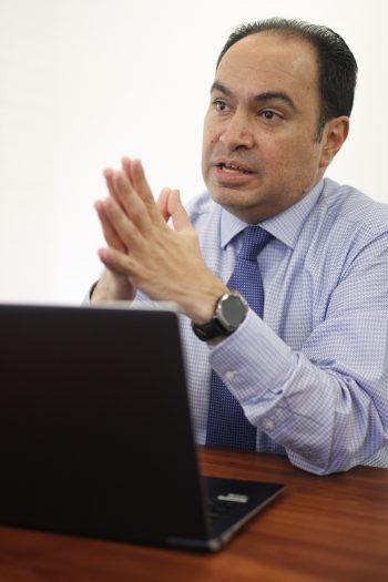 443-presidente-amdi-1