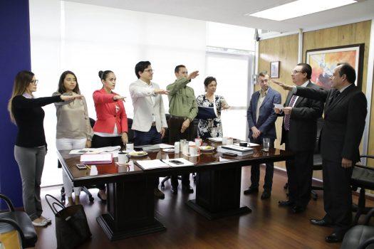 444-comision-de-legislacion-del-h_consejouaa
