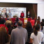 UAA se adhiere a UNAM y Universidad de Texas en cátedra internacional sobre violencia de género