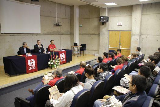 447-x-seminario-de-historia-regional_1